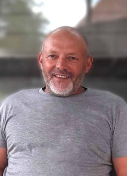 Frank Hoste