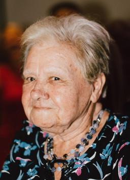 Antoinette De Windt