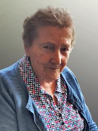 Georgette Bauwens