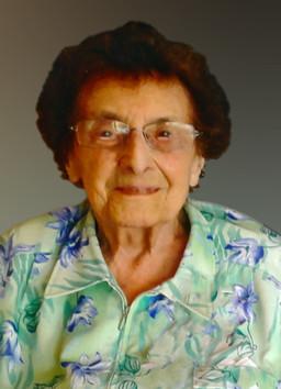 Julia Bassleer