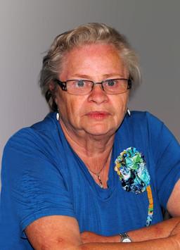 Jenny van Biene