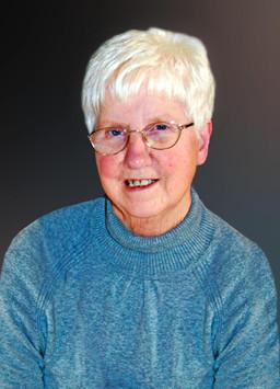 Paula De Greve