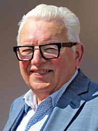 Christiaan Goeminne
