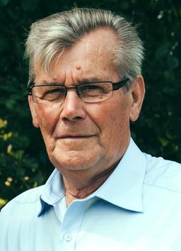 Gustaaf Van den Bossche
