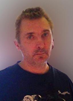 Peter Meiresonne