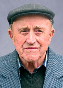 Rene De Scheemacker