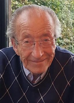 Hubert Wildro