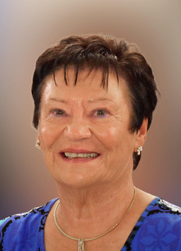 Rita Lameire