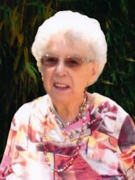 Ivonne Steyaert