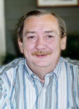 Etienne De Geest