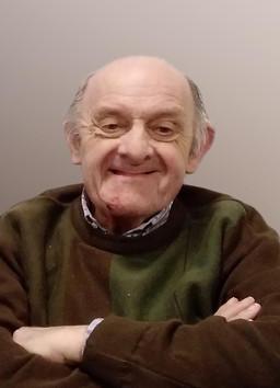 Fernand Dierickx