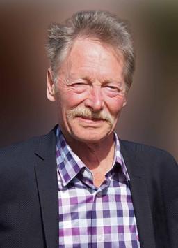 Armand Tegethoff