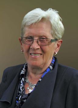 Denise Holderbeke