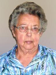 Denise Cauwels