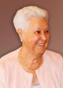 Annaïs Costens