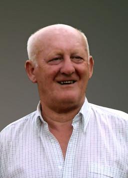 Maurice Lippens