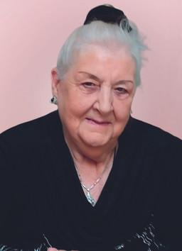 Christine De Coster
