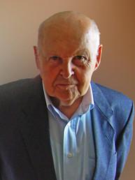 Hubert Heirebrant