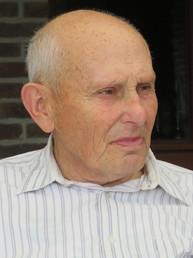 Roger De Zutter