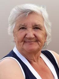 Anita Martens