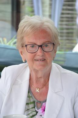 Liliane De Keer