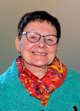 Christine Verschraegen