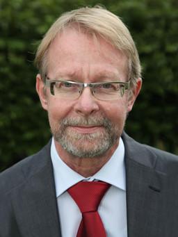 Christian De Keyser