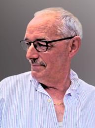 Freddy Bruneel