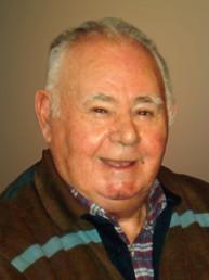 Gerard Bultiauw