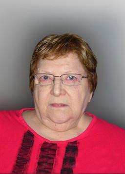 Georgette Moerman