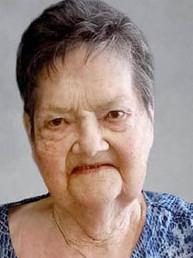 Odette Van Hee