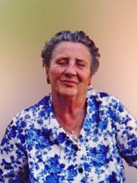 Lena Steyaert
