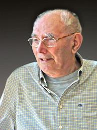 Henri Vereecke