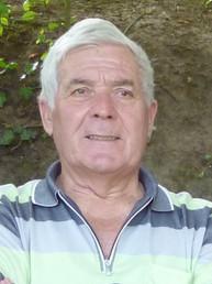 Lucien Willems
