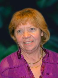 Rosemarie Coucquyt
