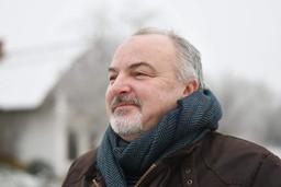 Filip Van Haelter