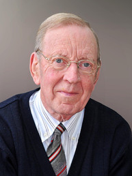Johan Bobelijn