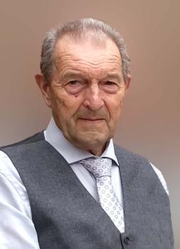 Etienne Grimmonprez
