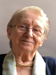 Mariette Vermeire
