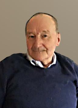 César Bral