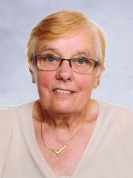 Mariette Schautteet