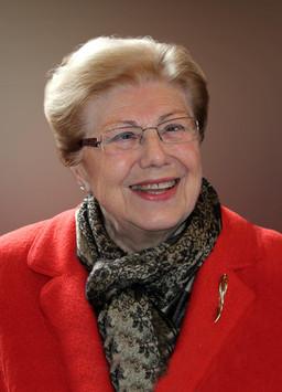 Marie Daeninck
