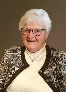 Maria Meerschaege