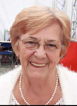 Denise Matthys