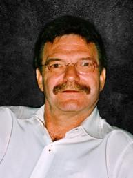 Ronald Danneels