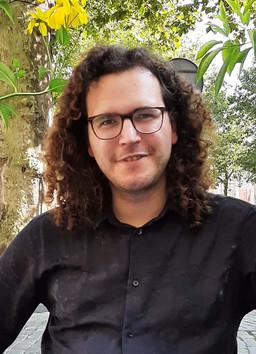 Andreas De Prez