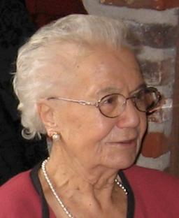 Helena Redel