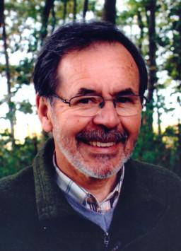 Robert De Lust