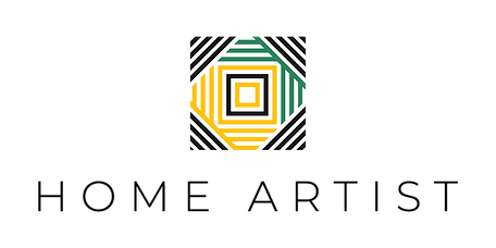 Home-Artist-Logo-.png