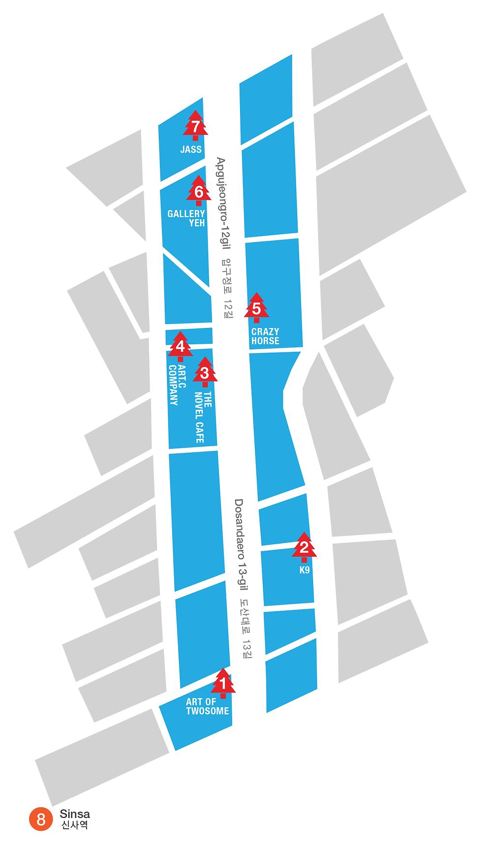 garosugil_MAP.png